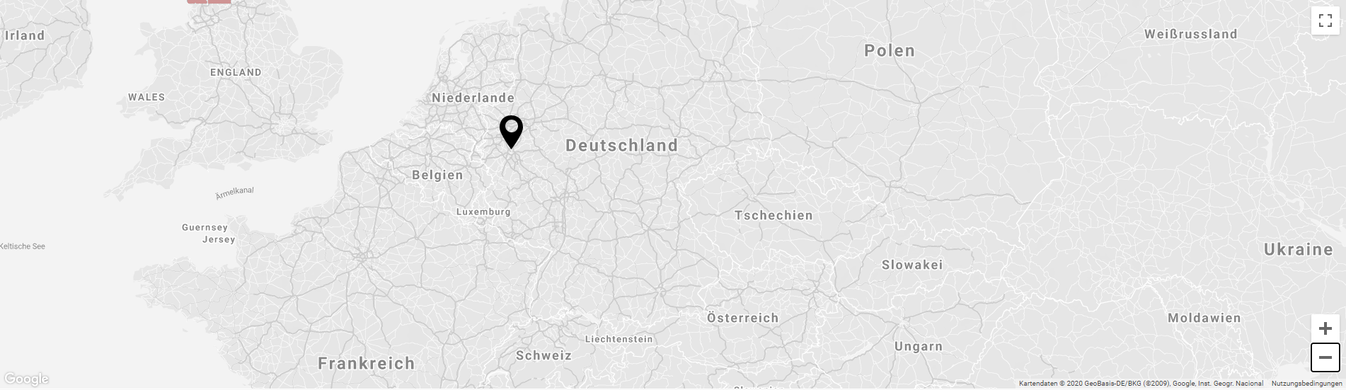 FireShot Capture 184 - Kontakt - Schwank - schwank.de