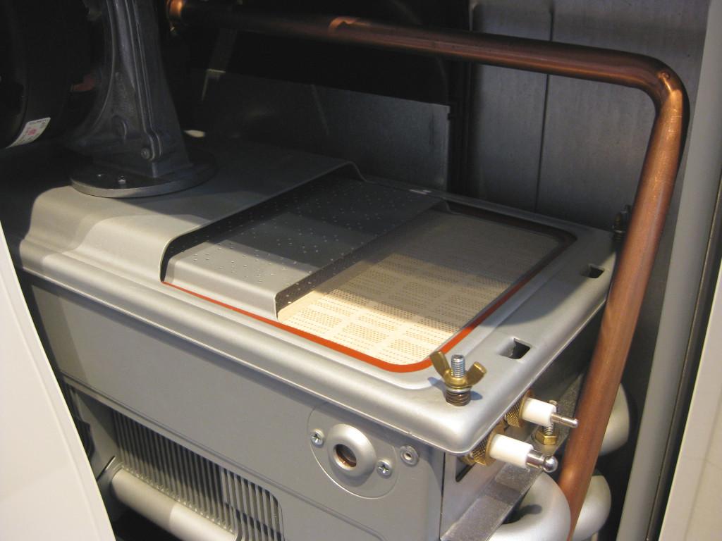 schwank-burners_anwendungsfelder_brennwerttechnik