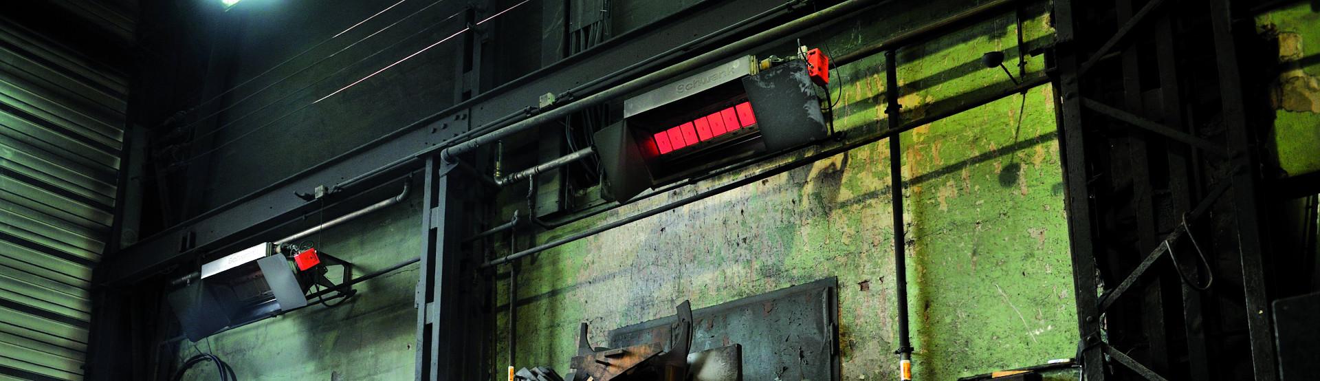 schwank-burners_infrarotheizungen