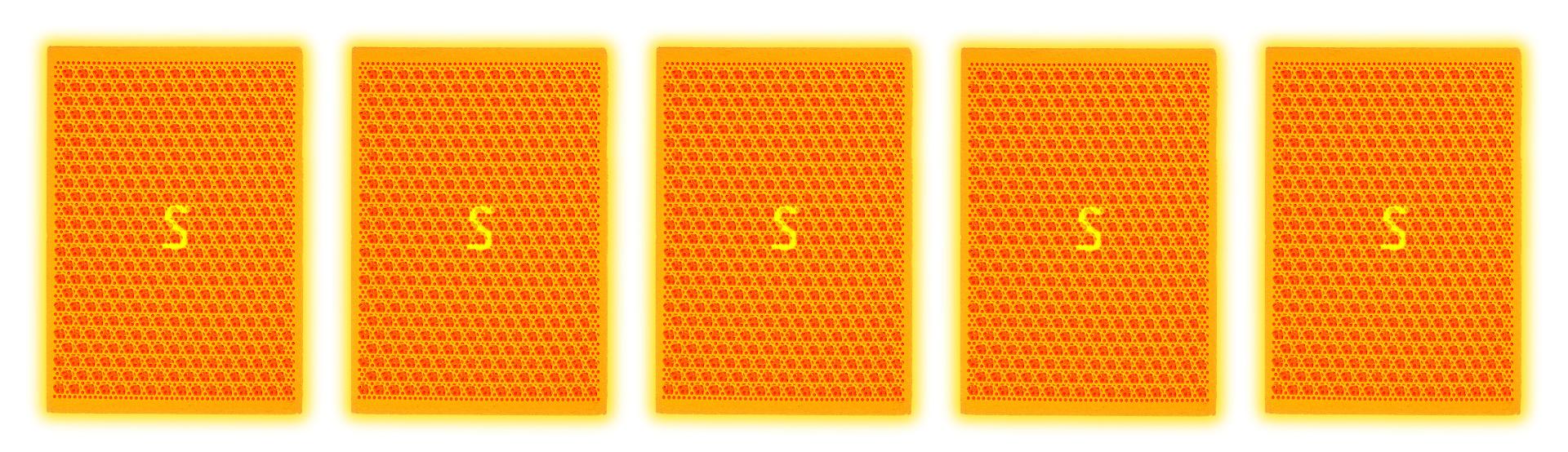 schwank-burners_keramische-platen_produkte